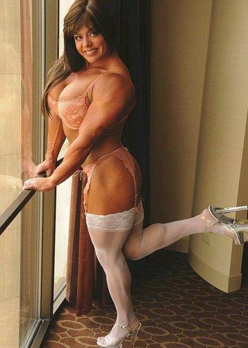 white stocking porn pics